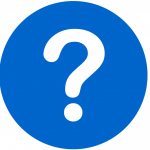 四柱推命質問